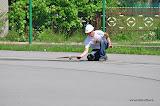 memoriał_wierzawice_2010_009.jpg