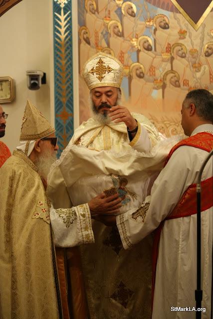 Feast of the Resurrection 2010 - IMG_1209.JPG