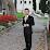 Hejar Kurdi's profile photo