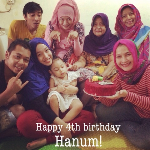 maniak-makan-celebrate-hanum-4th-birthday-2016