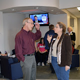 Student Success Center Open House - DSC_0444.JPG