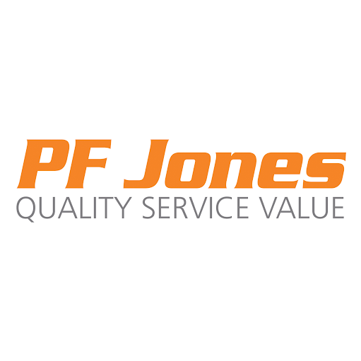 PF Jones Mobile Towbar Fitting Warrington - Google+