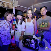 event phuket Meet and Greet with DJ Paul Oakenfold at XANA Beach Club 054.JPG