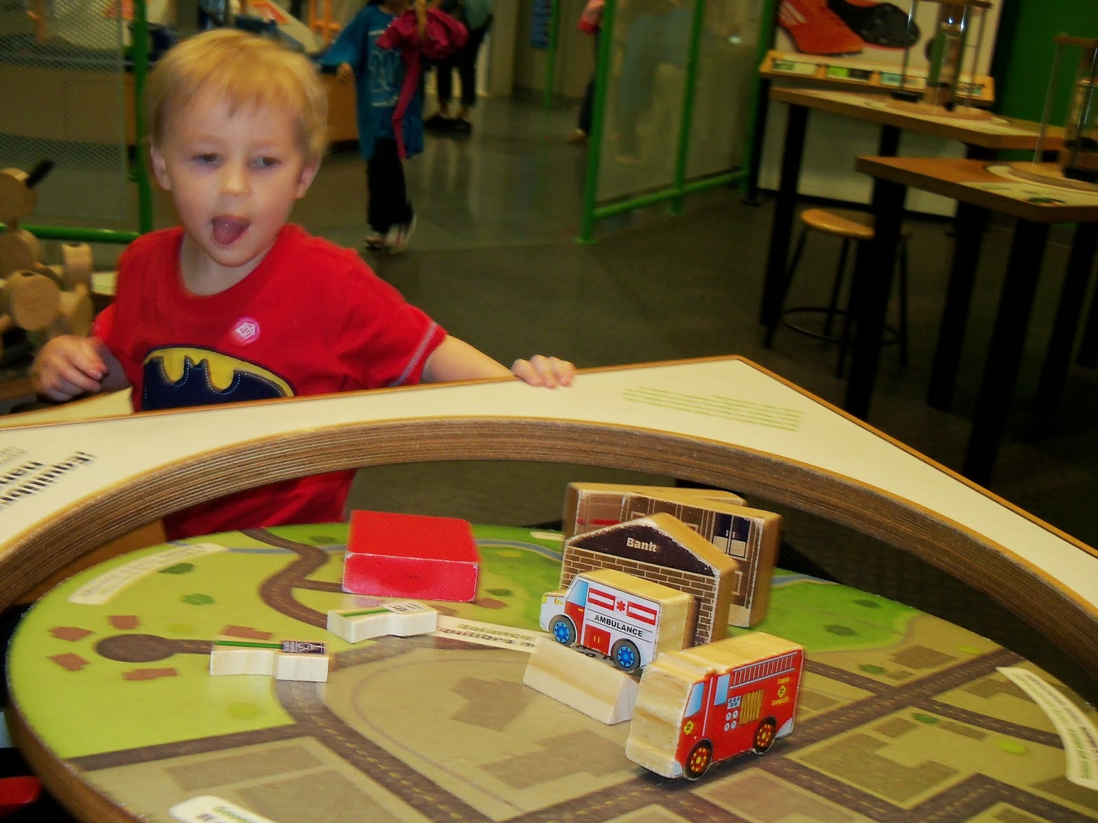 Childrens Museum 2015 - 116_8036.JPG