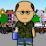 Brad Raulston's profile photo