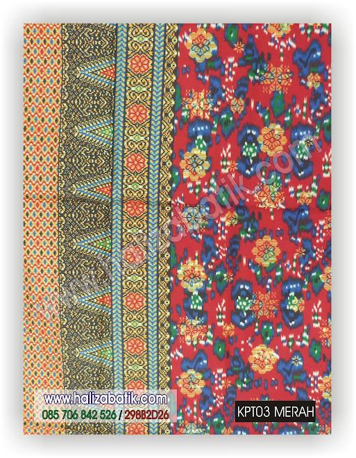 contoh model batik, harga batik pekalongan, toko online baju