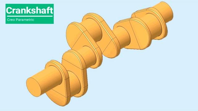 Crank-Shaft-(1280x720)
