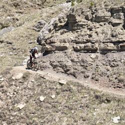 eBike Uphill flow II Tour 25.05.17-1321.jpg