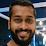 madhamshetty kishorekumar's profile photo