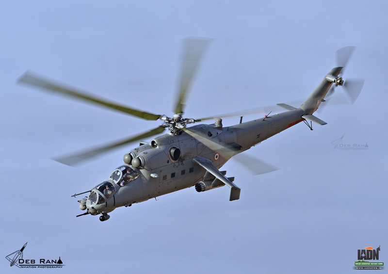Mil-Mi-35-Indian-Air-Force-IAF-01