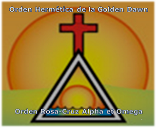 Golden Dawn Crossroads Healing Or Internet Feud Image