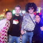 2009-10-30, SISO Halloween Party, Shanghai, Thomas Wayne_0032.jpg