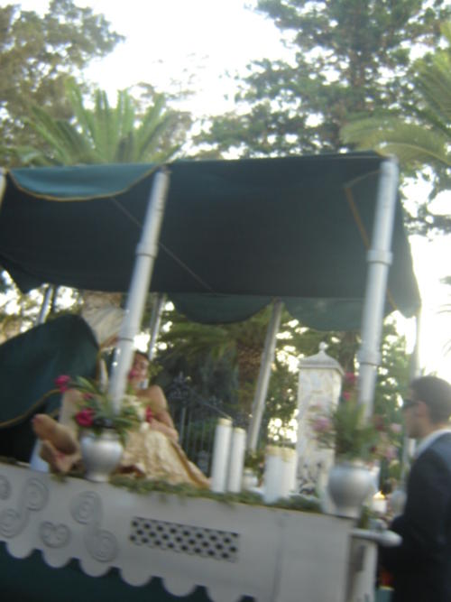 V Bajada de Autos Locos 2008 - 125.jpg