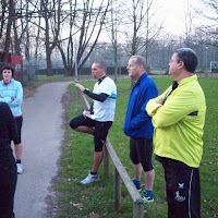 21/03/2012 - Start to Run