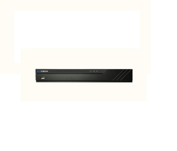 023 dau ghi hinh 04 kenh kbvision kb 8104d Đầu ghi hình 16 kênh KBVISION KB 8116D