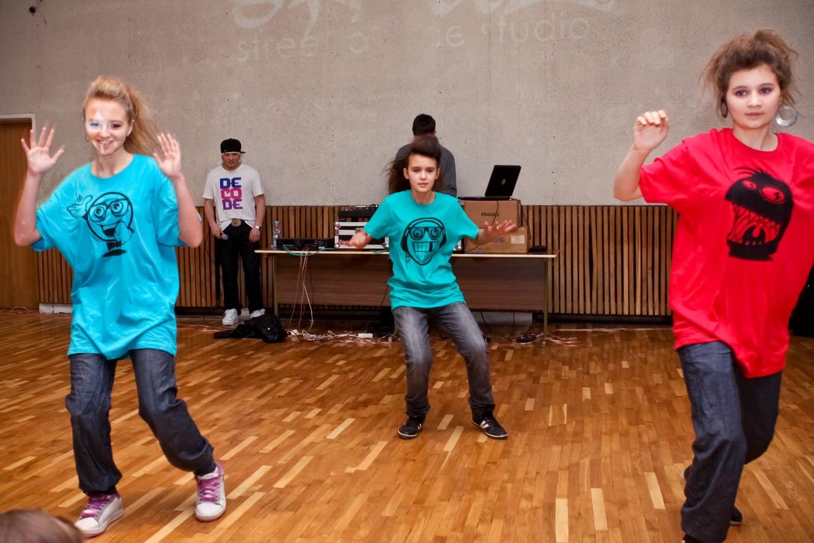 Xmas Jam at SkillZ Vilnius - IMG_7328.jpg
