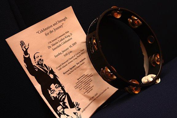 2009 MLK Interfaith Celebration - _MG_8124.JPG