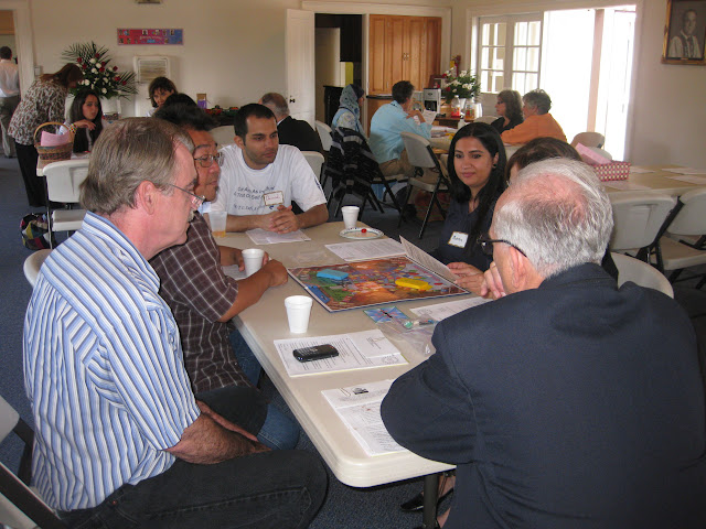 SCIC 3rd Interfaith Cafe - 2010 - IMG_4750.JPG