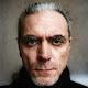 Roberto Abella's profile photo