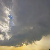 04-13-14 N TX Storm Chase - IMGP1341.JPG