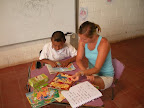 Tutoring in English, Math, Spanish grammar