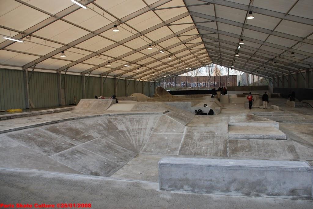 skatepark25012008_12