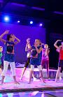 Han Balk Agios Theater Middag 2012-20120630-063.jpg
