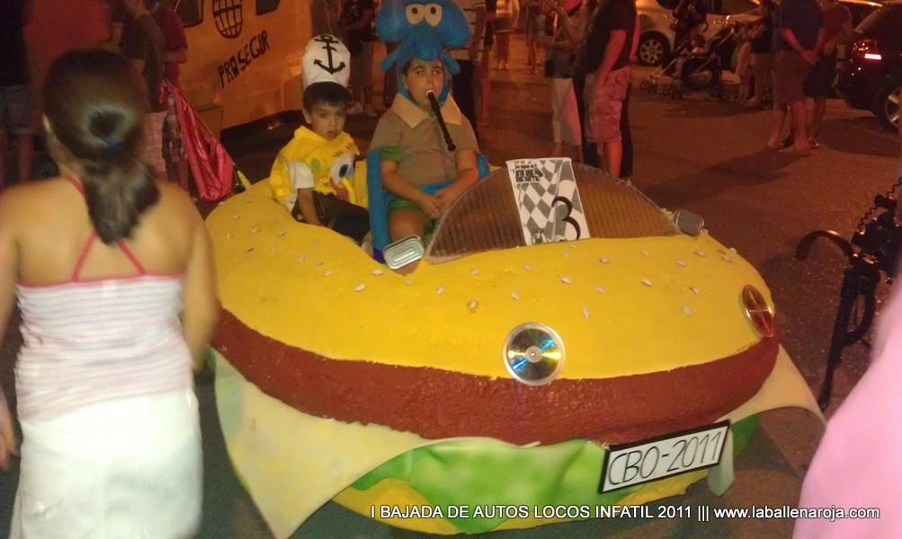 VIII BAJADA DE AUTOS LOCOS 2011 - AL2011_001.jpg