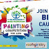 Painting competition at raahgiri ranchi must join 4th june 2017