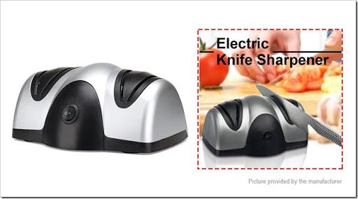 6735100 2 thumb%25255B2%25255D - 【海外】「Eleaf MELO 300サブオームタンク」「Iwodevape電子タバコ用ニッパー」「電子自動ナイフシャープナー」「3in1 多機能野菜フルーツスライサーカッター」