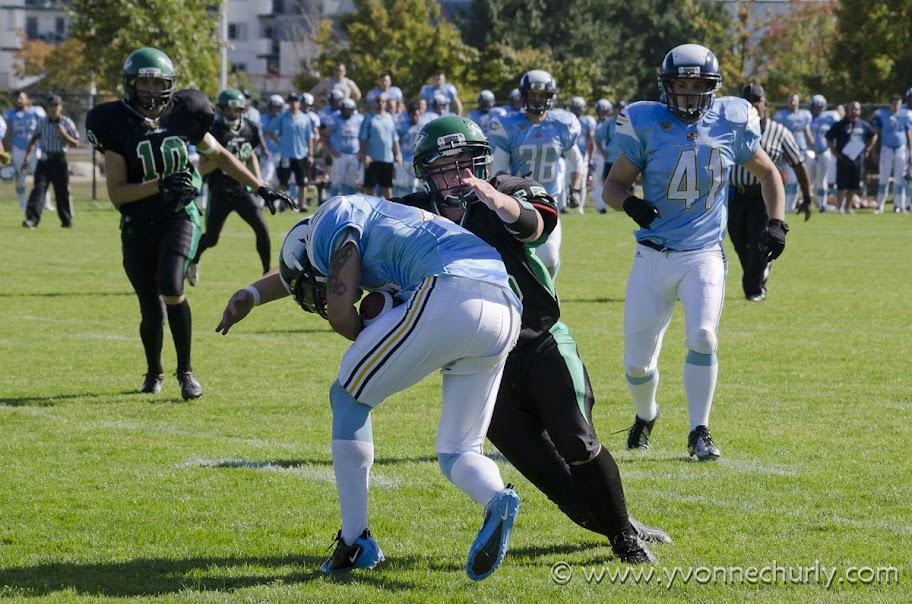 2012 Huskers vs Rams 2 - _DSC6283-1.JPG