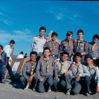 1984_09 Andİçme Töreniı-03.jpg