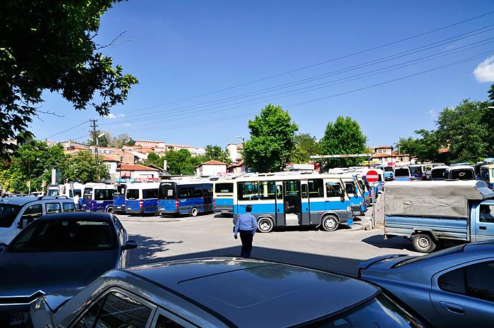 Ankara03.JPG
