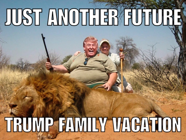 blogger image 397036219 provocative memes another future trump family vacation