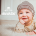 Your Guide for Newborn Must-haves Shopping