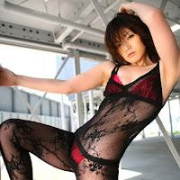 [DGC] No.601 - Yuka Kyomoto 京本有加 (100p) 61.jpg