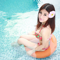 [XiuRen] 2014.07.24 No.180 绮里嘉ula [60P220M] 0052.jpg
