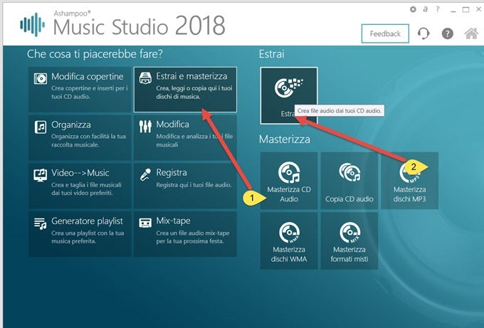 music-studio-2018