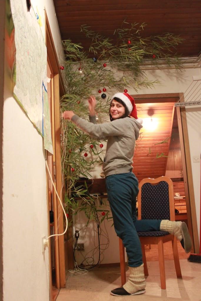 EVS Christmas tree - Vika-9665.jpg