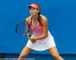 Ipek Soylu - 2016 Australian Open -DSC_0365-2.jpg