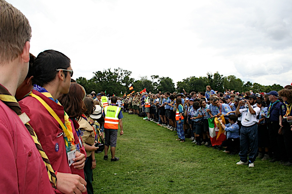 Jamboree Londres 2007 - Part 2 - WSJ%2B29th%2B212.jpg