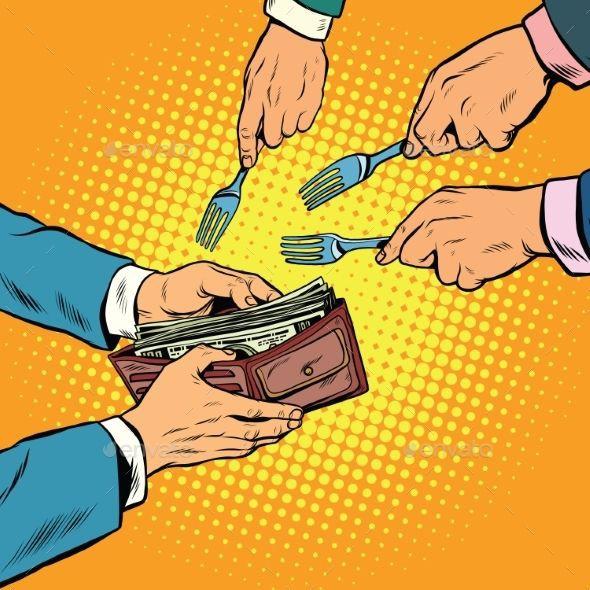 Perppu Nomor 1 Tahun 2020, Jalan Mulus Melahirkan Pejabat Korup
