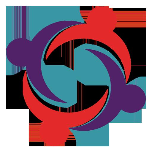 Jistawi file APK Free for PC, smart TV Download