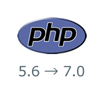 php_56_to_70