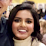 Alyssa Koshy's profile photo