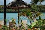 2008.01.05-12 - Mauritius