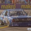 Circuito-da-Boavista-WTCC-2013-706.jpg