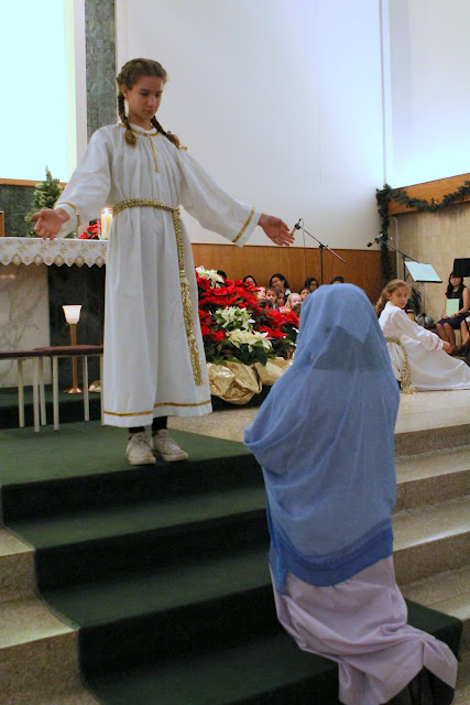 Christmas Eve Prep Mass 2015 - IMG_7202.JPG