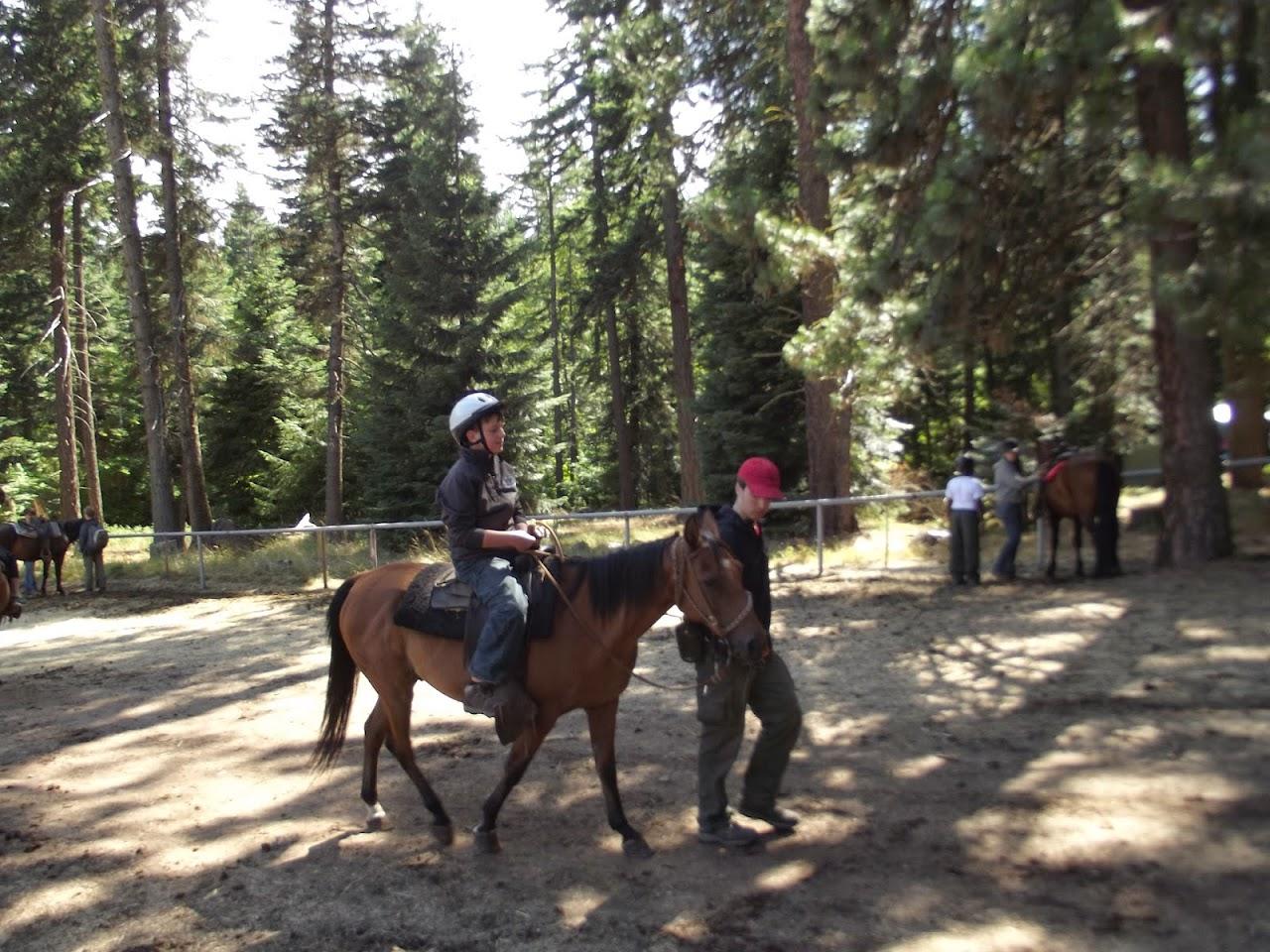 Camp Baldwin 2014 - DSCF3683.JPG