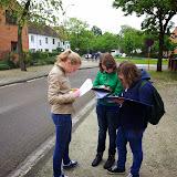 2014-05-13 Studiereis 1A